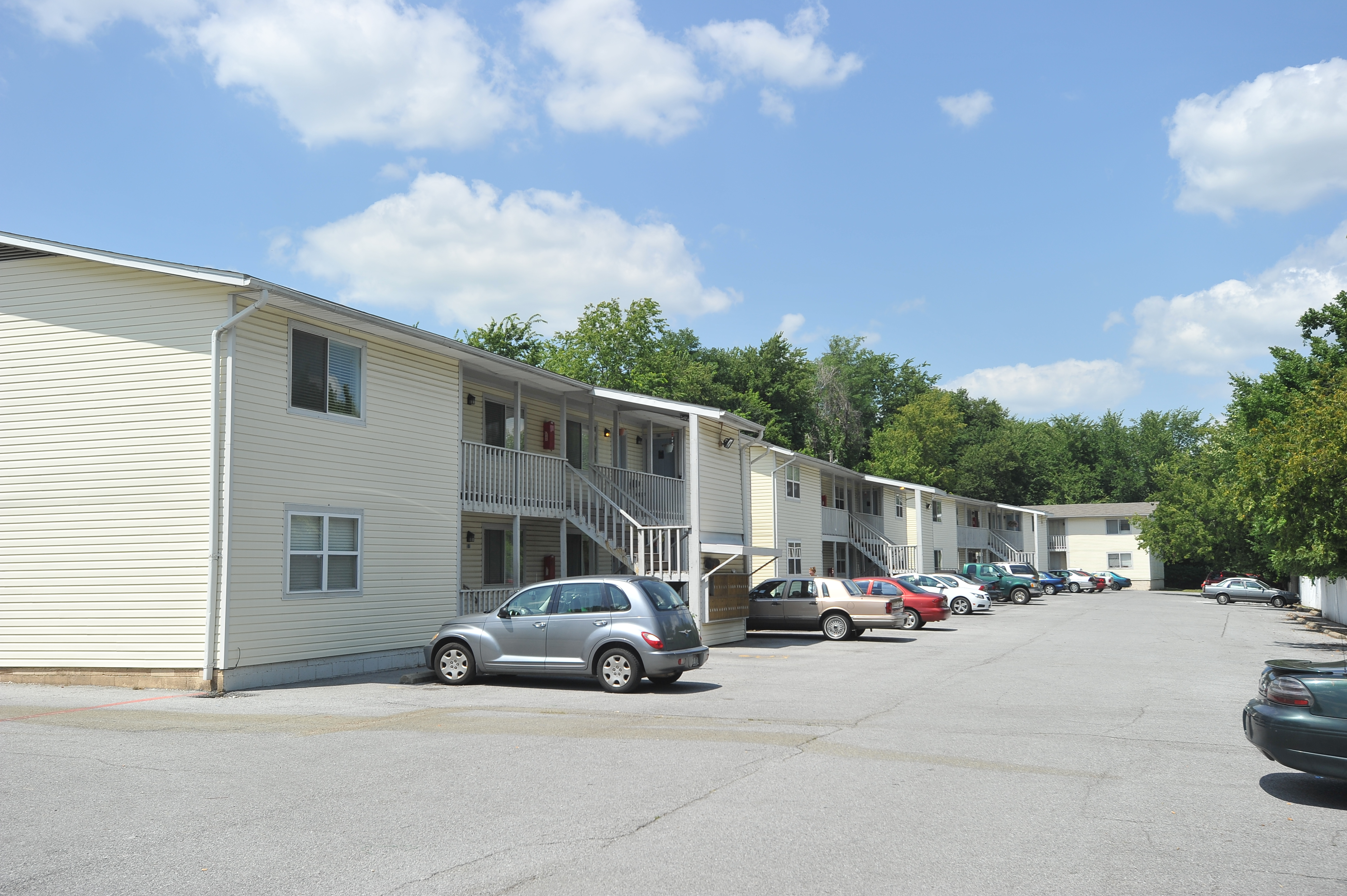 apartmentsforrentfayettevillear wedington all